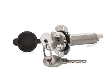Авариен ключ