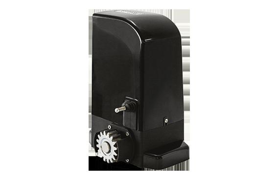 автоматика плъзгаща врата до 500 кг.
