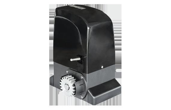 автоматика плъзгаща врата до 1500 кг.