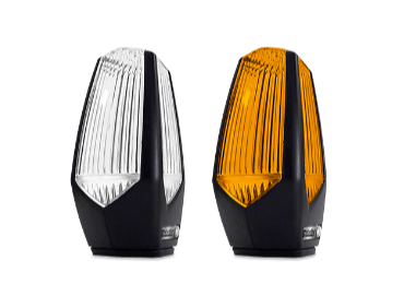 сигнална лампа