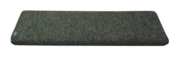 текстилна противоплъзгаща изтривалка