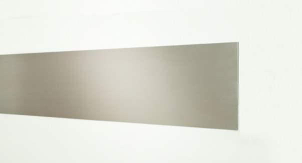 метален протектор за стени