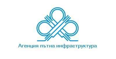 Агенция Пътна Инфраструктура