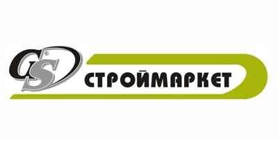 Строймаркет ООД